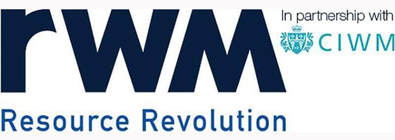 RWM - November 2020 post