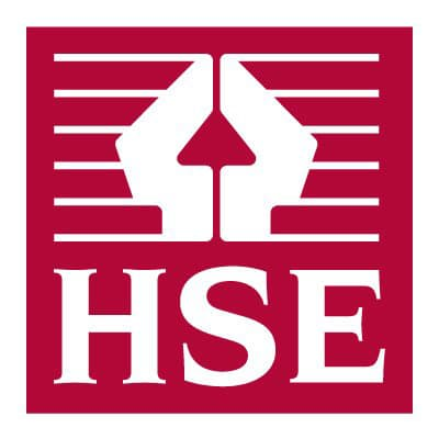 Annual workplace fatality figures HSE post