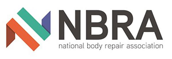 new chairman NBRA post