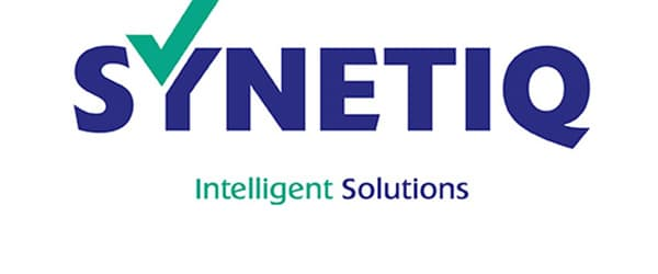 SYNETIQ fire Doncaster site one
