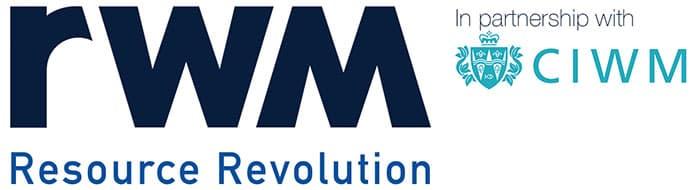 RWM postponed September 2021 post