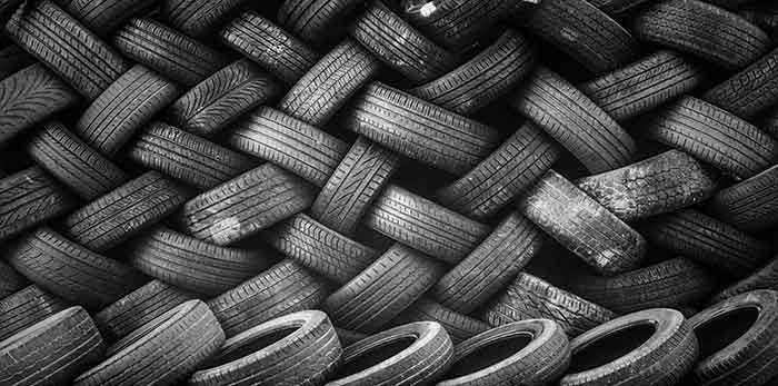 retailers unaware safety issues part worn tyres post