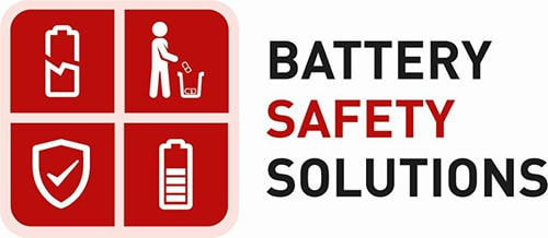 Underestimated risks of lithium-ion batteries logo post