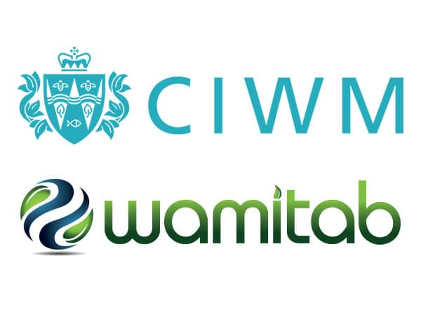 Chief Executive Officer steps down from Wamitab post