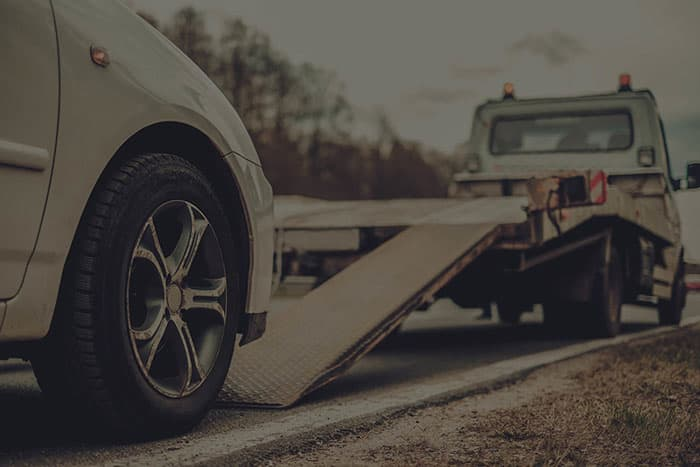e2e's Emergency Recovery Assistance [ERA] service more than halves roadside recovery and storage charges for insurers p two