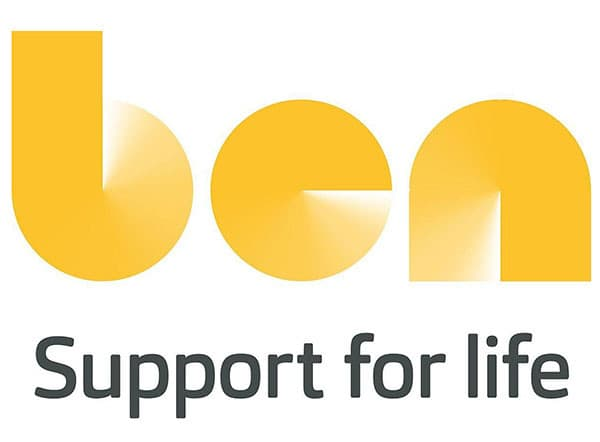 Ben extends its services to support automotive people who face job losses f