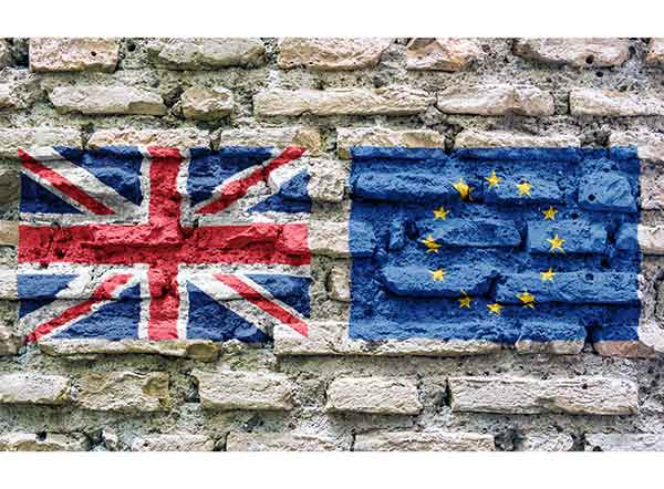 Business-Secretary-urges-businesses-to-prepare-for-the-end-of-the-BREXIT f