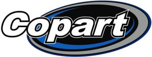 Copart, Inc. announces three new members to its senior executive leadership team copart logo p