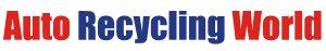 ARW ATF Pro webinar 2021 sponsor re