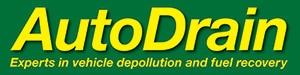 Autodrain ATF Pro webinar 2021 sponsor re