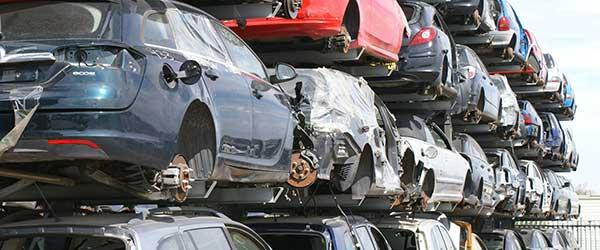 CarTakeBack-Scrap-Car-Price-Update-November-2020-logo-f-one-two-re