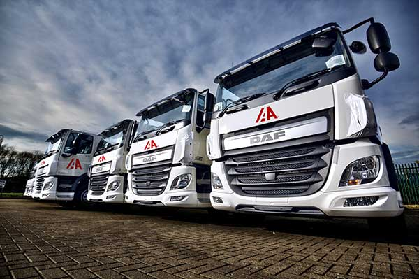 IAA-Expands-Vehicle-Transporter-Fleet-in-the-UK-p two