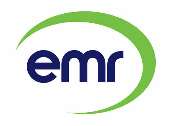 EMR cuts hundreds of jobs due to the pandemic feat