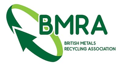 BMRA supports move to celebrate the pandemic's #RecyclingHeroes p one