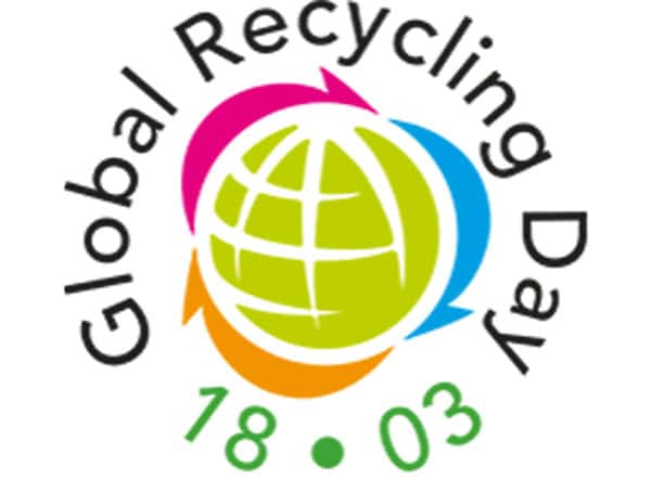 BMRA supports move to celebrate the pandemic's #RecyclingHeroes p