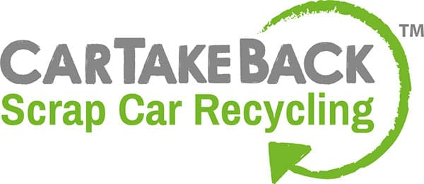 CarTakeBack Scrap Car Price Update January 2021 l