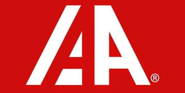 IAA launches AuctionNow™ in the UK l