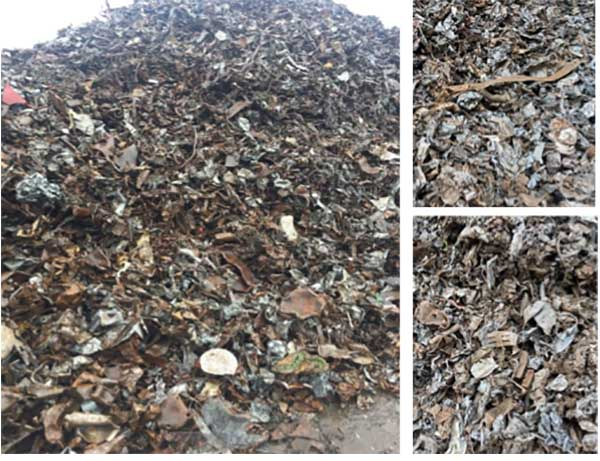 Automotive Recycling - Can we Stop Downcycling our Materials? fig two