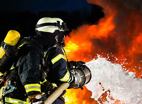 EA Fire Prevention Plan Guidance Update f
