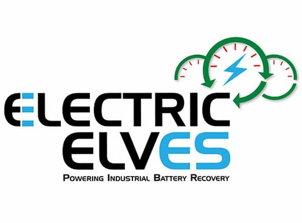 Electric ELVES training for ATFs now available online f