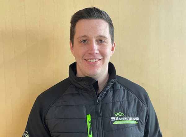 Silverlake Automotive Recycling Puts Quality First with Appointment of new Technical Quality Manager f