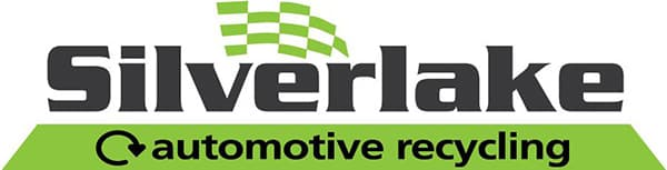 Silverlake Automotive Recycling Puts Quality First with Appointment of new Technical Quality Manager p logo