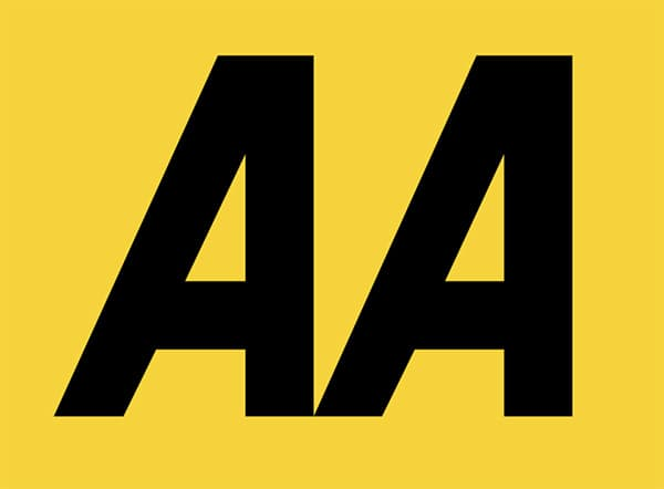 The AA partners with e2e for salvage management f