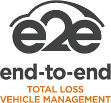 The AA partners with e2e for salvage management e2e lo p