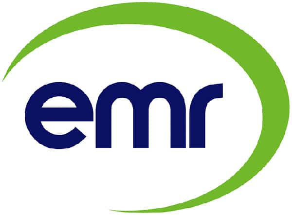 EMR welcomes Simon Bastin-Mitchell as part of new vehicle recycling efforts p one