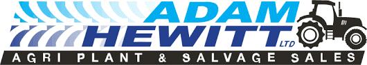 GB Speedway Hewitt logo