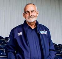 GB Speedway announce new partnership with Adam Hewitt Ltd a hewitt