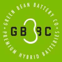 Green Bean Battery acquired by LKQ Corporation l