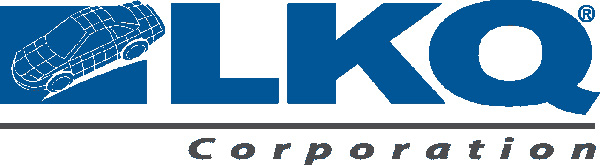 Green Bean Battery acquired by LKQ Corporation p