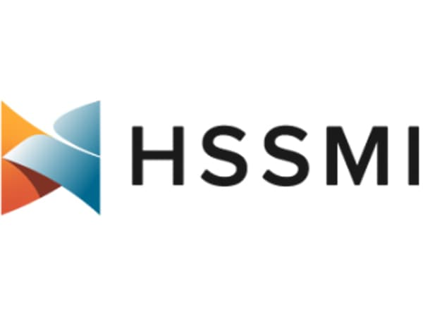 HSSMI - Discussions with the Industry: Estimating the Economic and Environmental Benefits of Battery Recovery Methods f