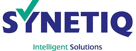 Neale Laker joins SYNETIQ as Green Parts Director l