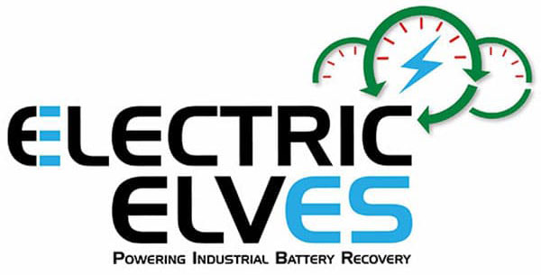 New-Electric-ELVES-online-training-offer-gets-positive-industry-response-Electric-ELVES p four