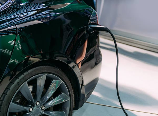 Ofgem research shows one in four consumers plan to buy EV in next five years and 48% of UK drivers favour a scrappage scheme feat
