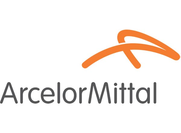 ArcelorMittal launches XCarb™ green steel certificates for customers f