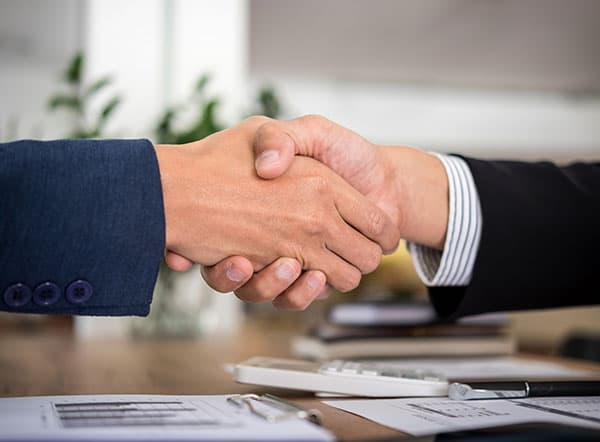 Copart becomes an AutoRaise Partner f