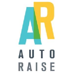 Copart becomes an AutoRaise Partner p two