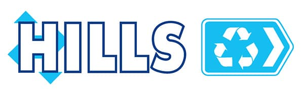 Hills Group announces the appointment of Jason Bishop and Christopher Barnes to its senior management team Hills