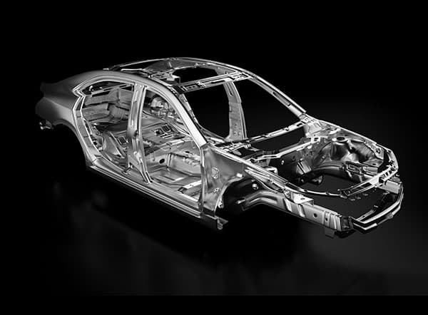 From cars to cans… SYNETIQ recovers enough aluminium to create 346 million drinks cans per year f