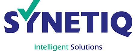 A message from SYNETIQ_ headline sponsor of CARS 2021 lo