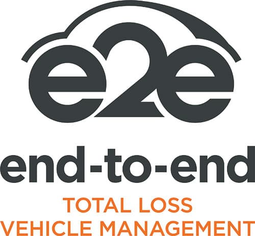 Action 365 partners with e2e for salvage management lo