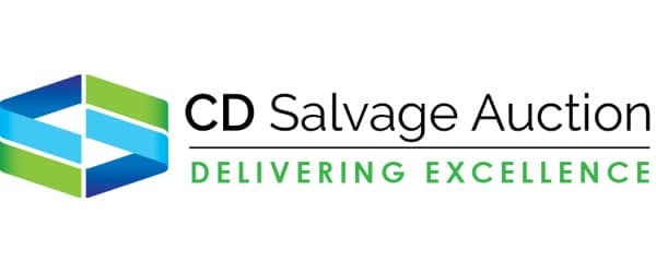CD Salvage on factors driving the current salvage vehicle market p two