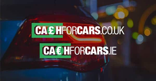 Copart launches CashForCars in UK & Ireland p two