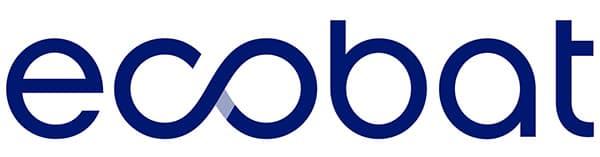 Ecobat Acquires Leading European Lithium-Ion Recycler lo