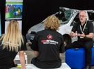 Key Conference Sessions Highlighted at CARS