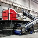 REDWAVE XRF – Increase the value of your metals with one single machine