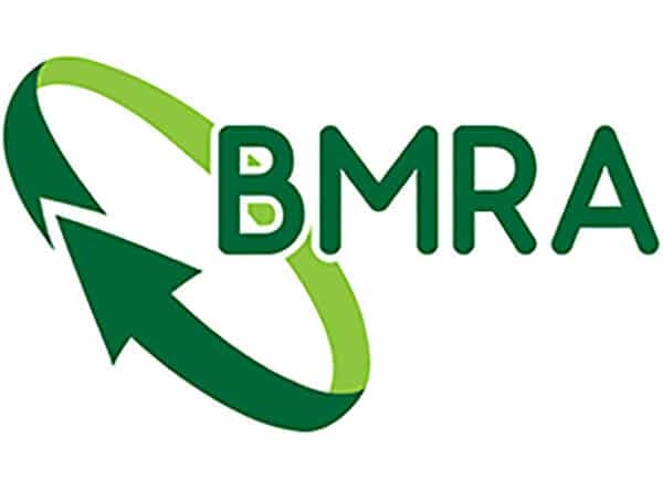 BMRA - New card schemes for the metal recycling sector f